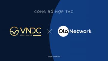 cong-bo-hop-tac-450×260