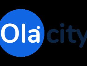 logo_Olacity